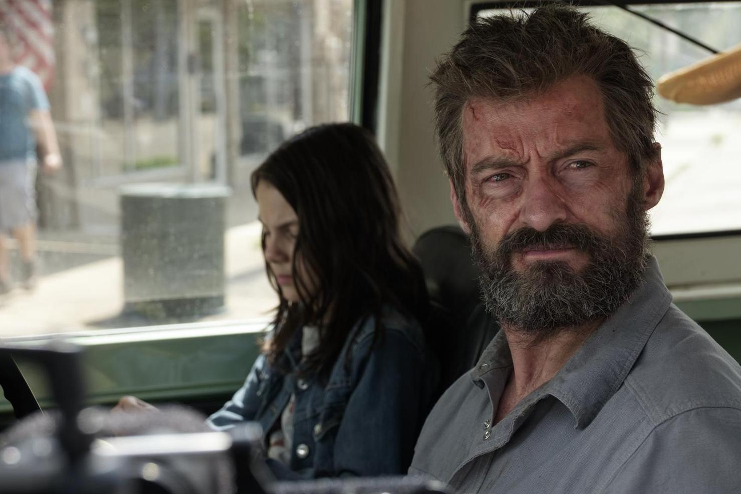 Diretor de Logan comenta sobre a morte de Wolverine