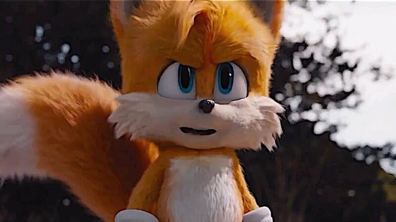 Diretor de Sonic diz que quer continuar a franquia e comenta sobre Tails