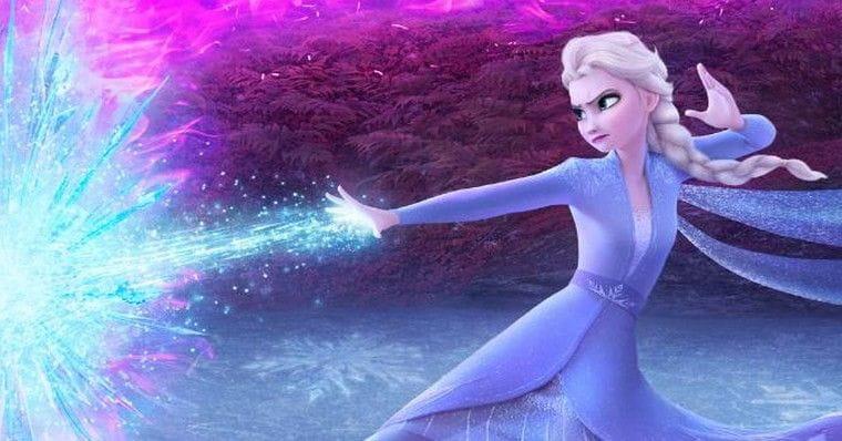 Disney adaptará A Rainha da Neve para filme live-action