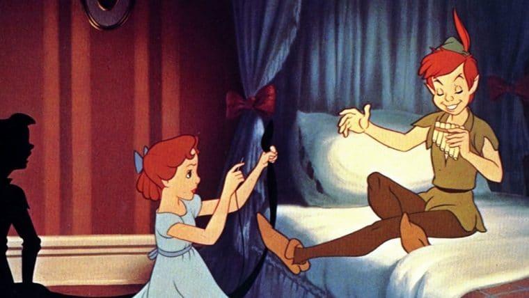 Disney+ adiciona aviso sobre estereótipos preconceituosos em filmes clássicos