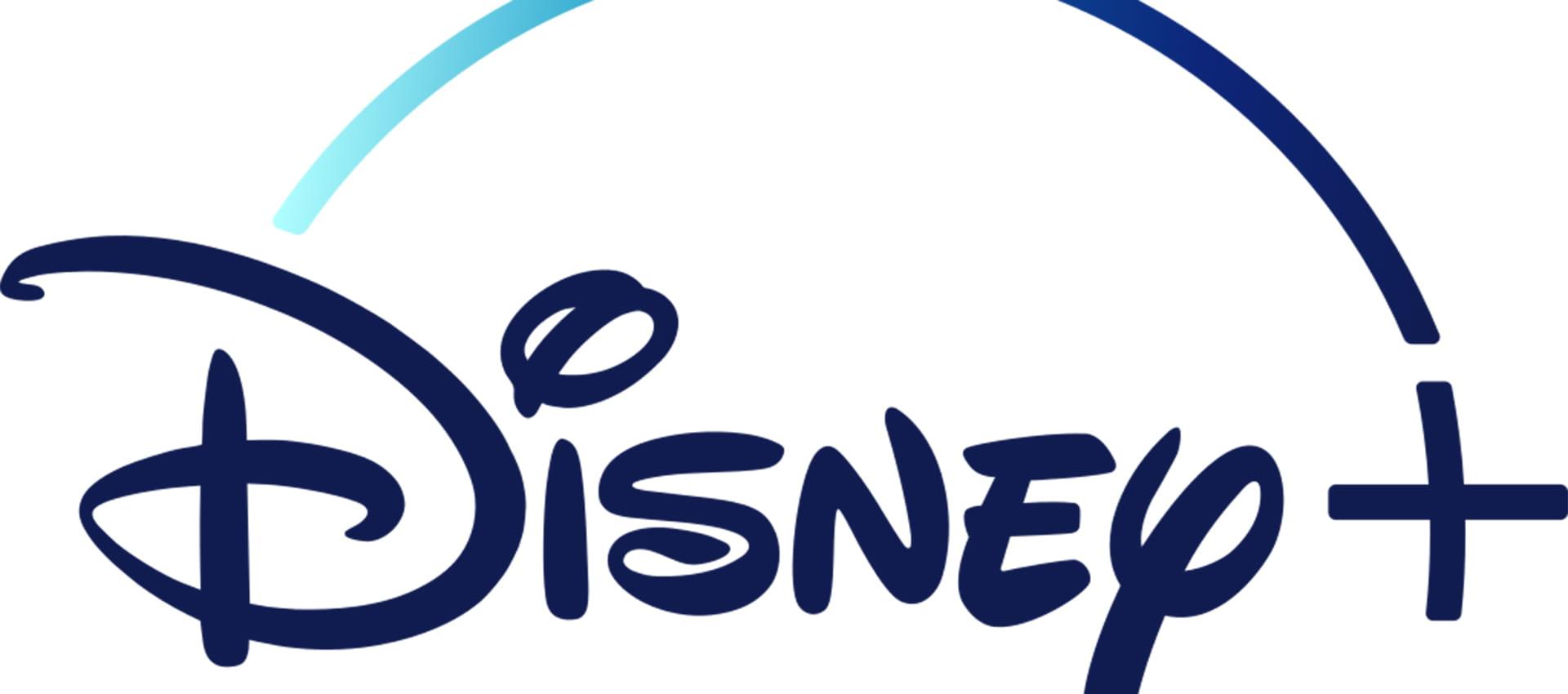 Disney+ chegará na América Latina em Novembro, afirma CEO da Disney