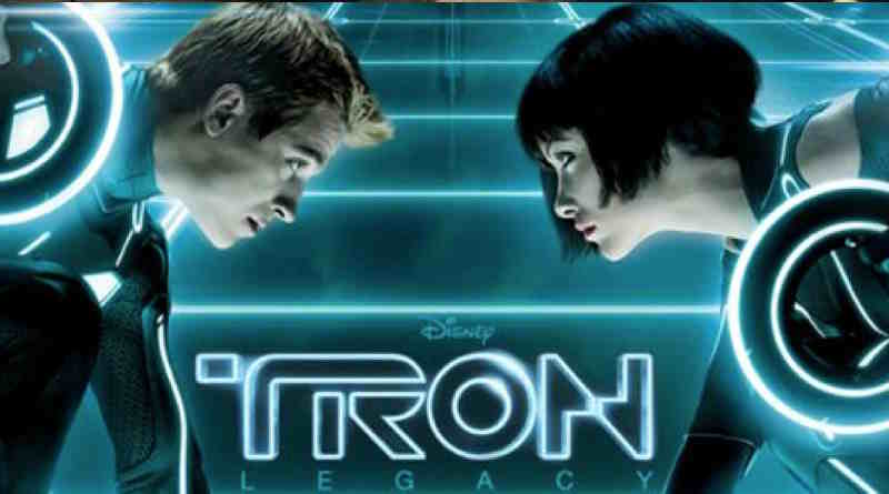 Disney+ lançará série baseada em Tron