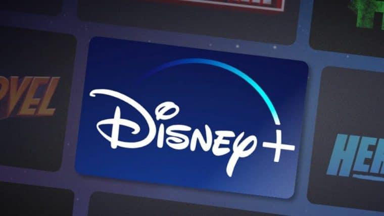 Disney Plus | Plataforma anuncia valores de lançamento no Brasil