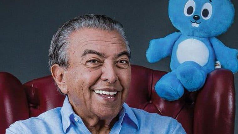 Documentário contando biografia de Mauricio de Sousa chega no catálogo do Disney+