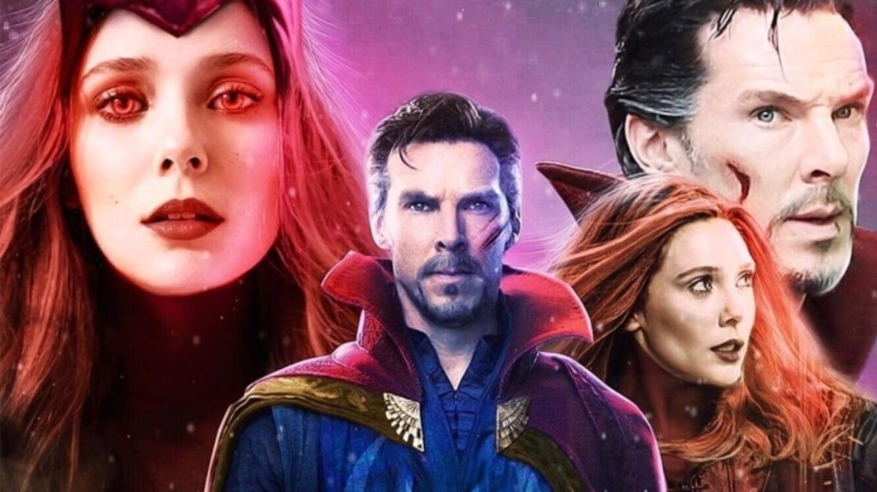 Doutor Estranho 2 | Novos heróis serão apresentados no filme, aforna Kevin Feige
