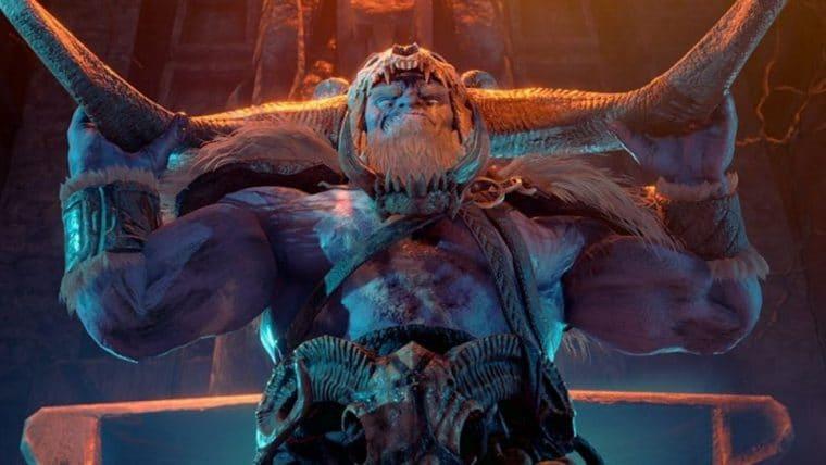 Dungeons & Dragons: Dark Alliance será lançado em breve e chega ao Xbox Game Pass