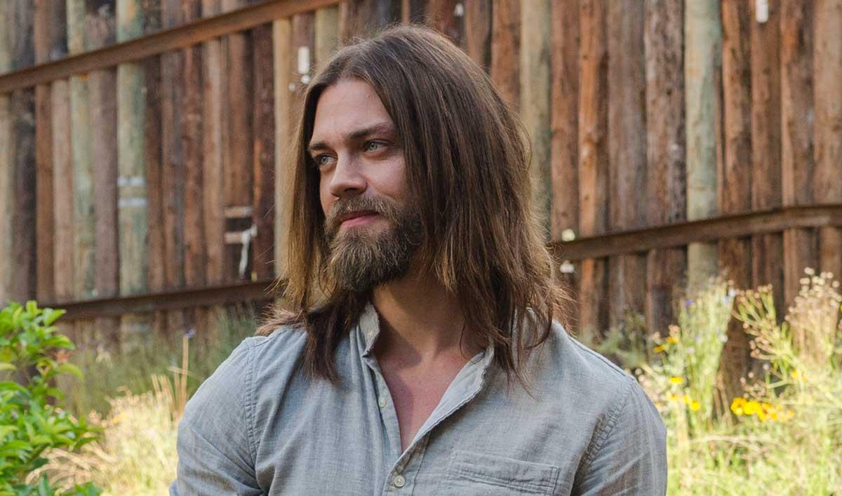 Jesus participa de vídeo sobre jogo do The Walking Dead