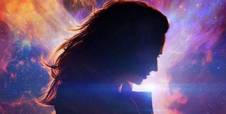 Confira Trailer de X-Men Fênix Negra