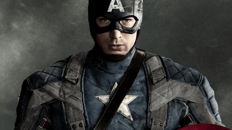 Vingadores: Ultimato | Chris Evans se aposentará como Capitão América depois desse filme