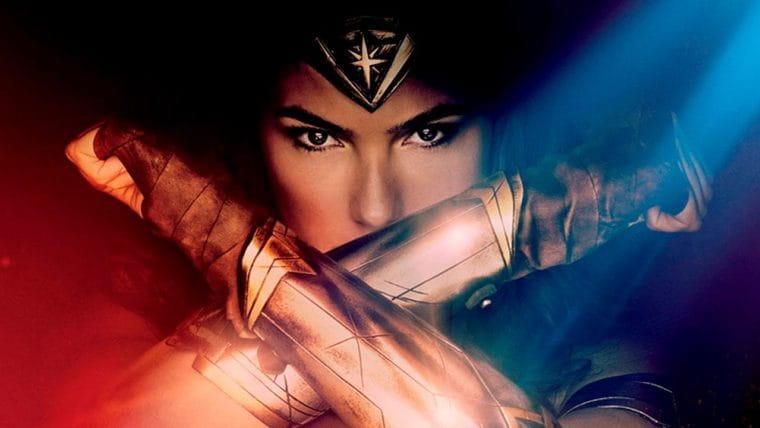 Rotten Tomatoes   Confira o top 10 dos melhores filmes de heróis