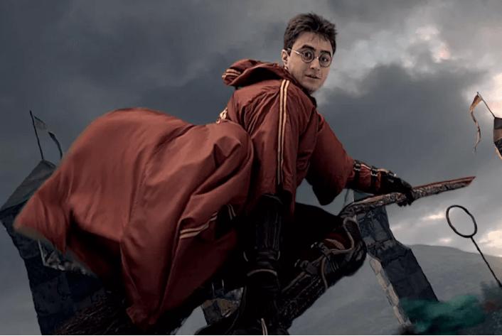 Harry Potter: Hogwarts Mystery   jogadores apontam imprecisões no jogo