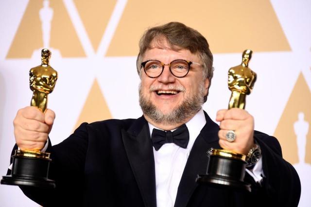 A Melhor música do Oscar 2018 foi cortada do evento