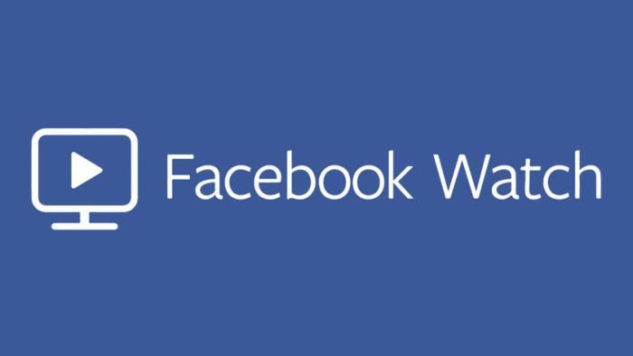 Facebook lança no Brasil plataforma para rivalizar com YouTube