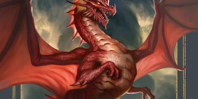 Dungeons & Dragons I Lançará novos livros para jovens aventureiros