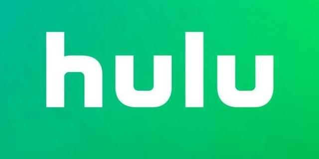 Disney adquire controle total do Hulu