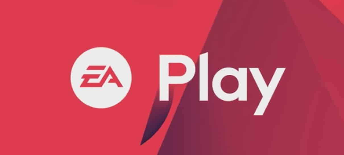 EA Play | EA muda o nome do seu serviço de assinatura e o lança no Steam