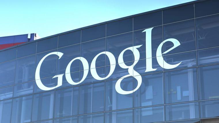Google | rumores de um possível serviço de streaming de jogos