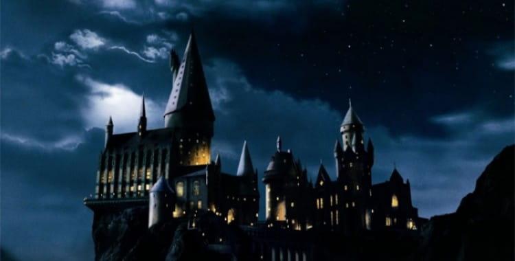 Animais Fantasticos 2 pode ter cena em Hogwarts
