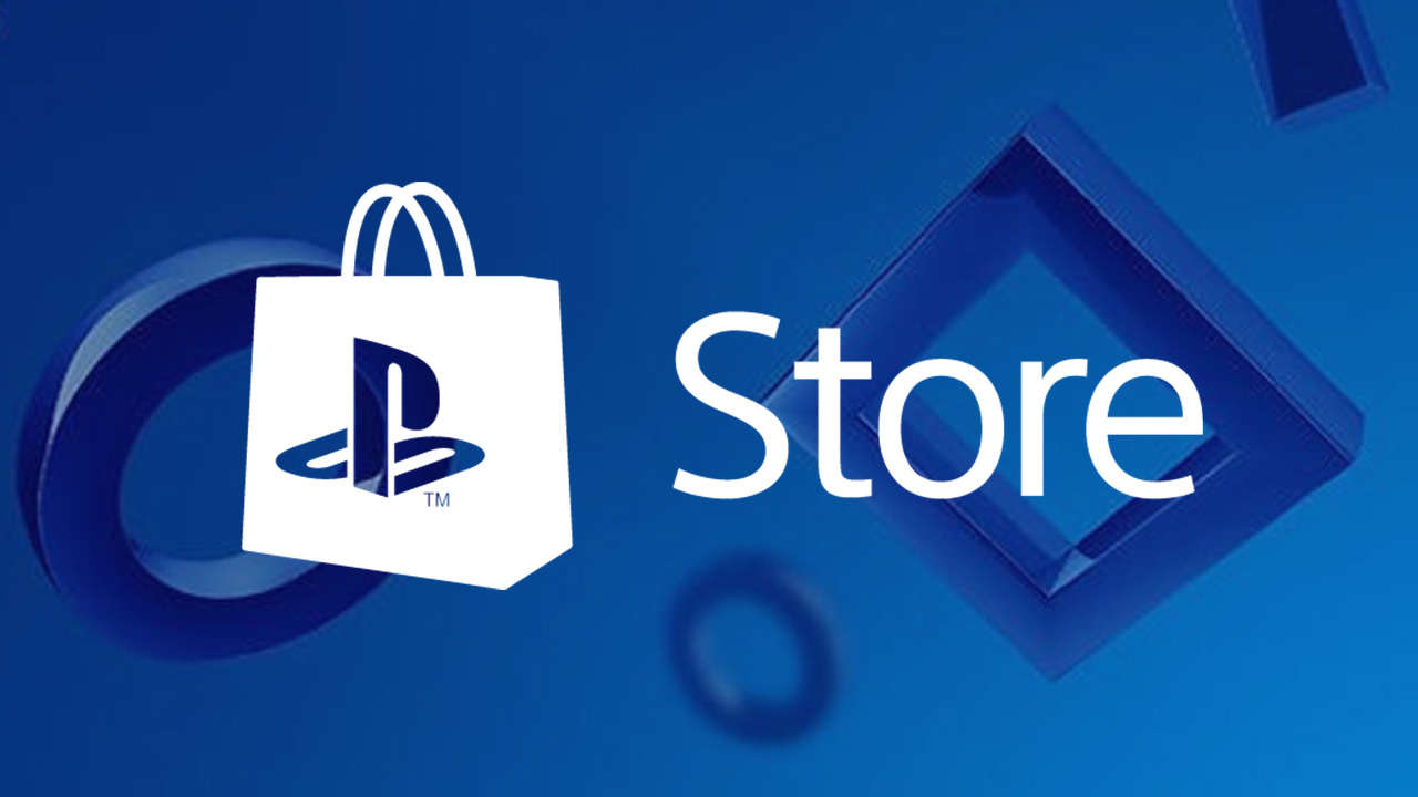 PS Store lança promoção Playstation Retrô