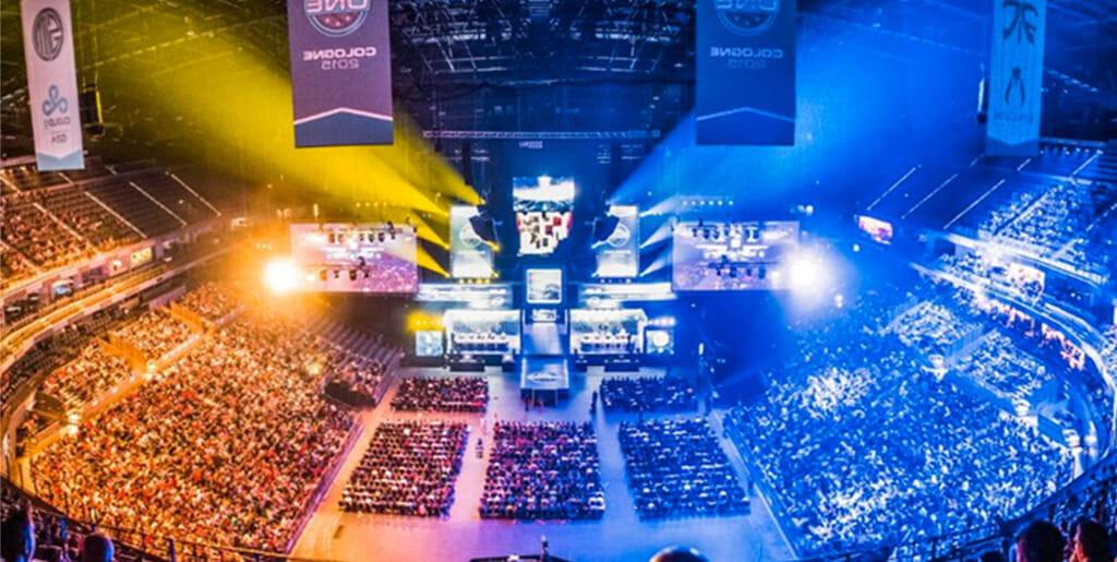 Esports | Confira o calendários dos principais eventos de 2019