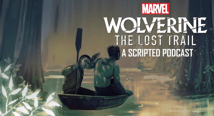 Wolverine: The Lost Trail data de lançamento é revelada