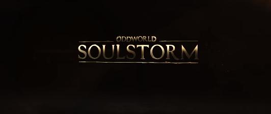 Oddworld: Soulstorm | Janela de lançamento e trailer de jogabilidade são revelados