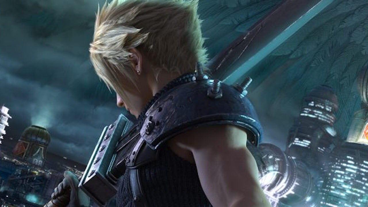 Square Enix na E3 2019 | Confira os maiores anúncios, jogos e muito mais!!