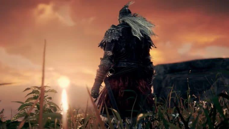 Elden Ring | Game ganha trailer e data de lançamento para janeiro de 2022