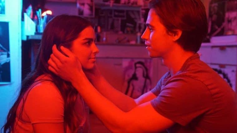 Ele é demais | Netflix faz releitura de Ela é Demais e filme ganha trailer