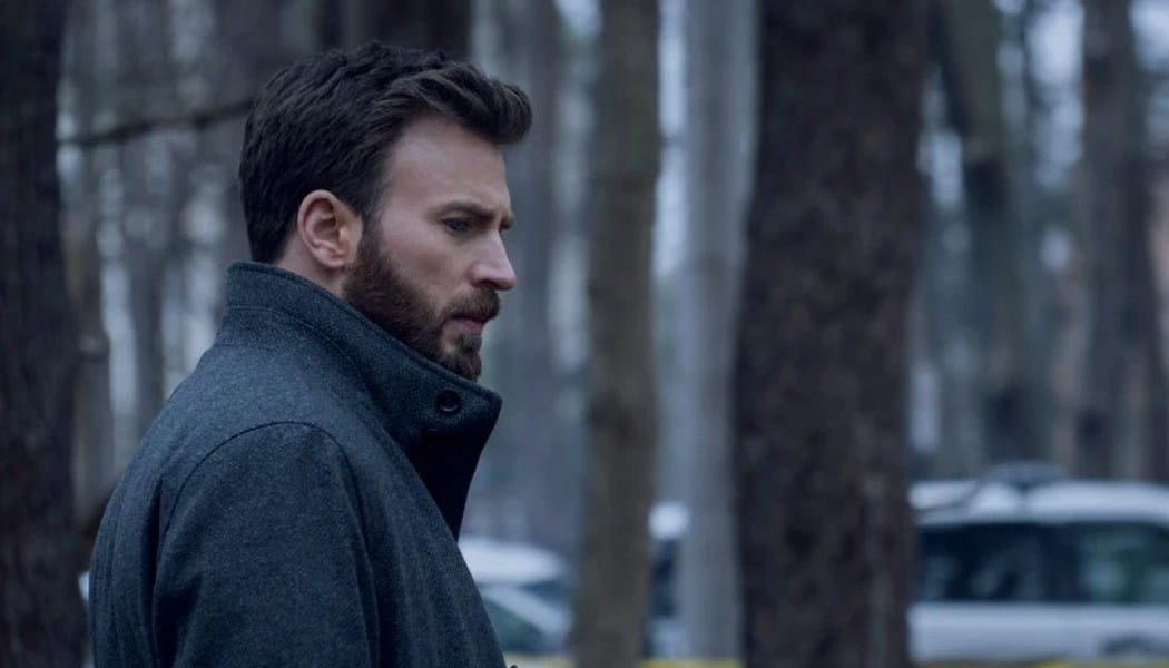 Em Defesa de Jacob | Série estrelada por Chris Evans ganha primeiras imagens