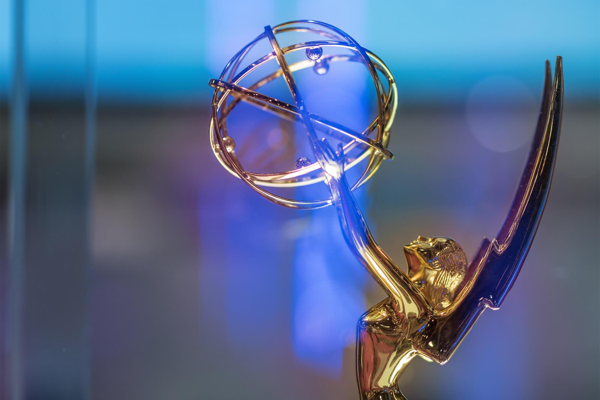 EMMY 2019   Confira os ganhadores da premiação