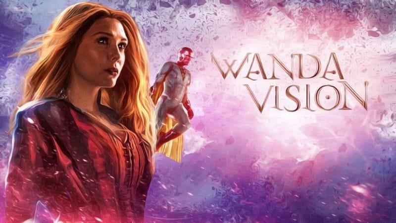 Entenda a importância de WandaVision no MCU