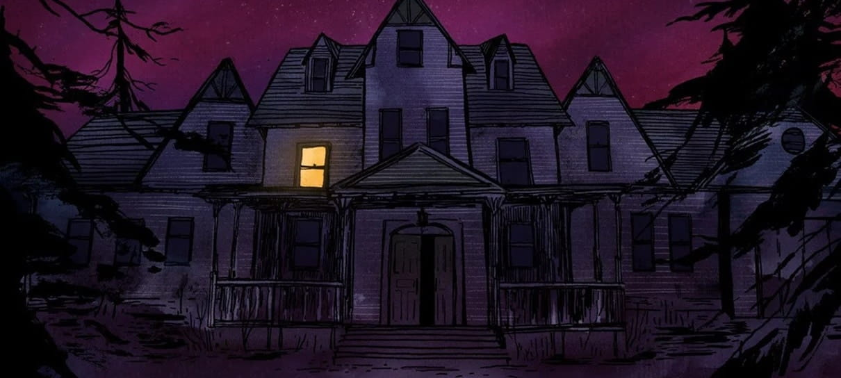Epic Games oferece Gone Home e Hob gratuitamente para PC