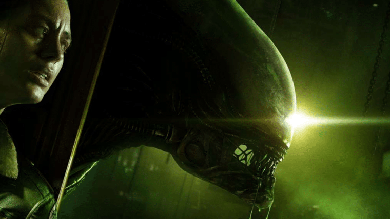 Epic Games Store oferece Alien: Isolation e Hand of Fate 2 gratuitamente