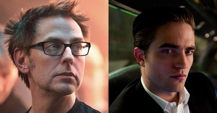 Esquadrão Suicida | Novo filme terá ligação direta com The Batman