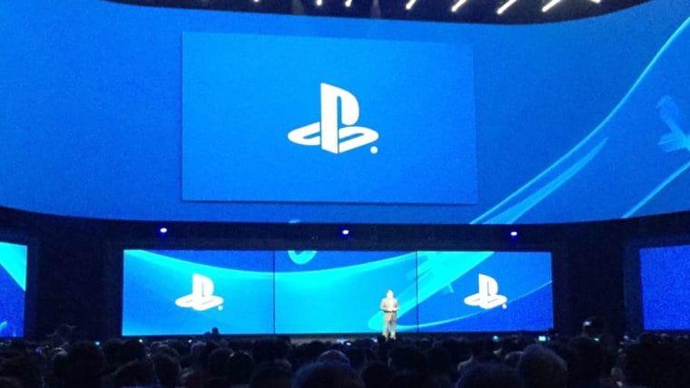 Evento de apresentação do PlayStation 5 é adiado pela Sony