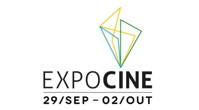 ExpoCine 2020 | Edição deste ano será online