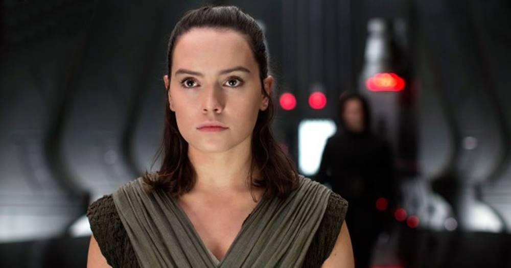 Star Wars: Os Últimos Jedi   Estreia do filme bate recordes de 2017