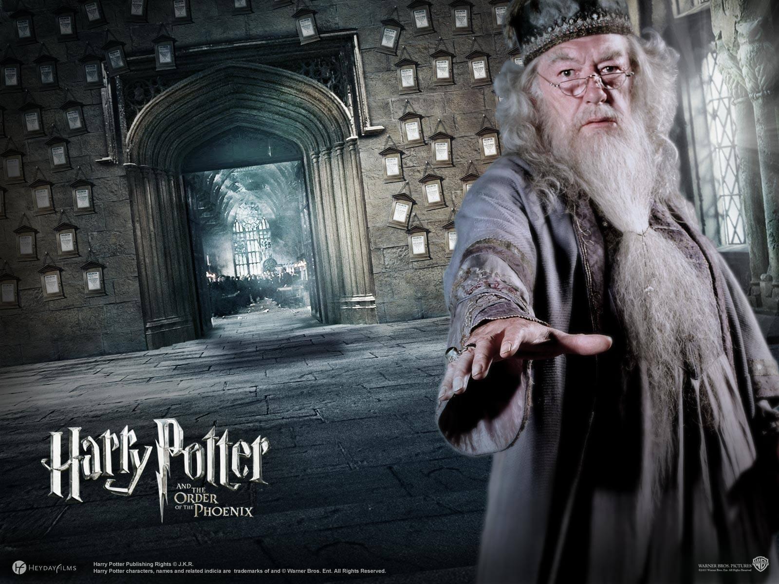 Especial Harry Potter: Ranking de maiores bilheterias da história