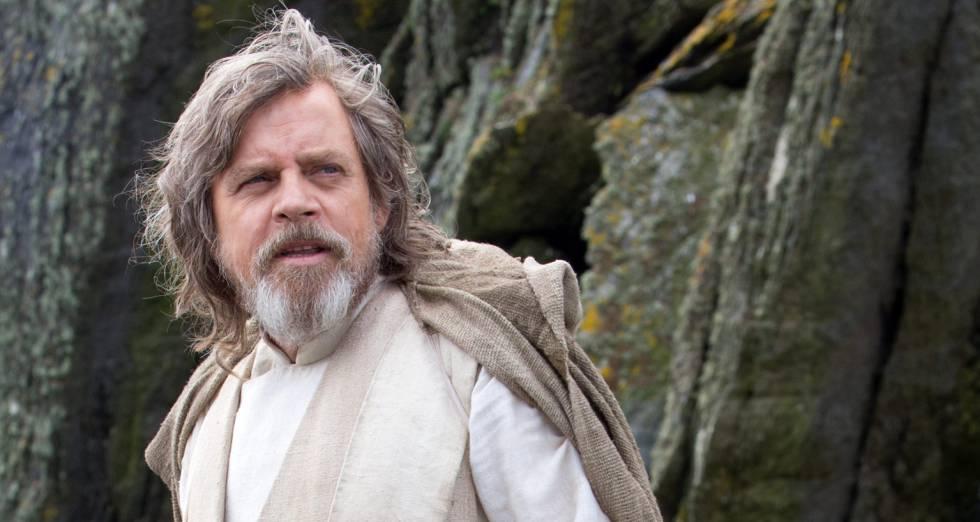 Star Wars | Mark Hamill diz que Luke voltará