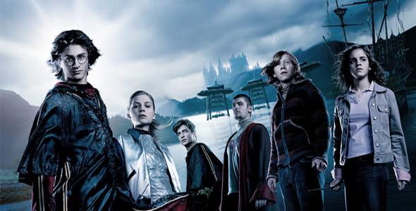 Harry Potter   Uma possível série está em desenvolvimento para serviço de streaming [RUMOR]