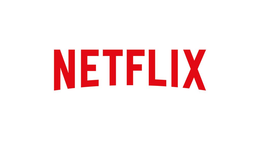 Netflix I Séries e filmes que chegam ao Brasil em março