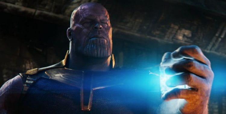 Vingadores 4 | Promessa de um trailer para essa sexta [rumor]