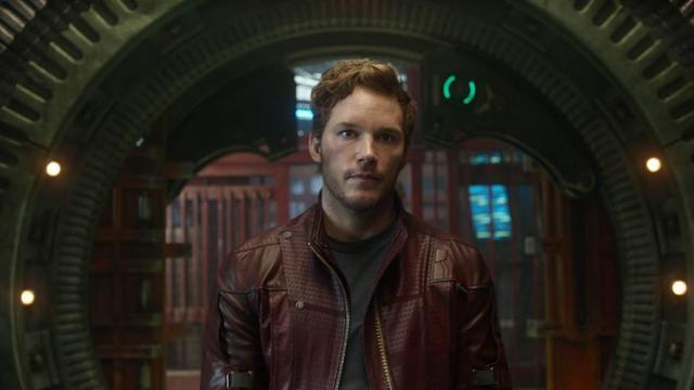 Guardiões da Galáxia Vol. 3 | Chris Pratt declara que filme pode ser um prequel