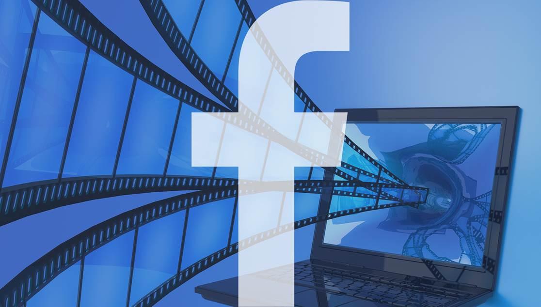 Facebook lança Watch, a mais nova plataforma de vídeos da internet