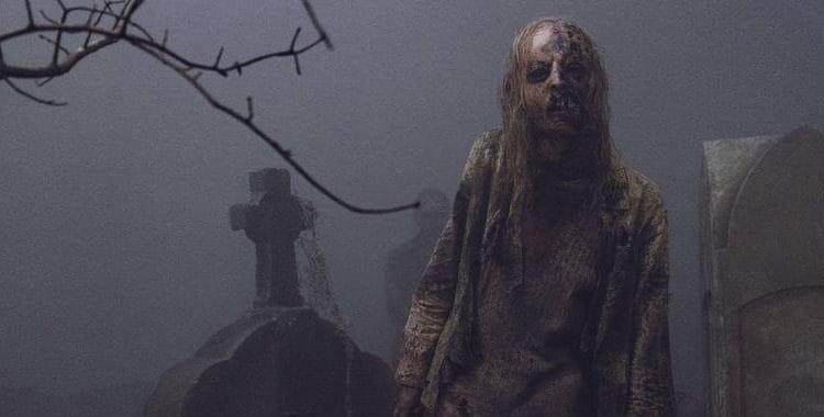Nova série derivada de The Walking Dead ganha teaser