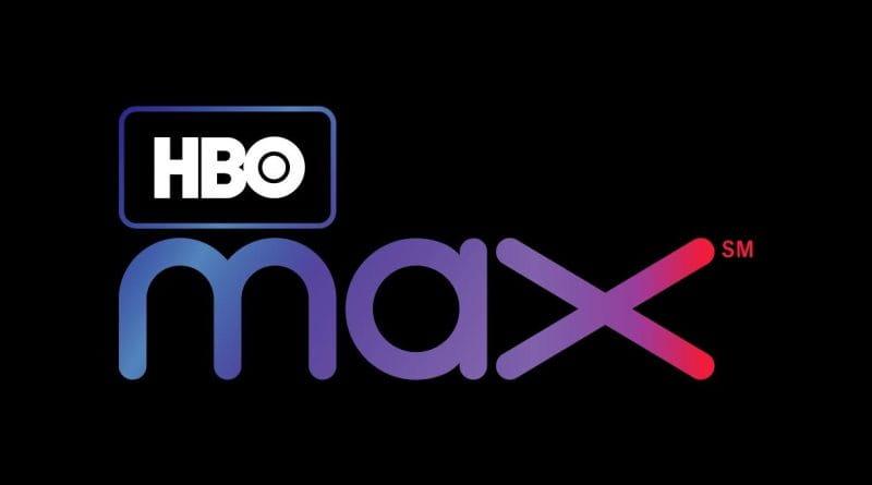 HBO Max é o nome do novo serviço da Warnermmedia