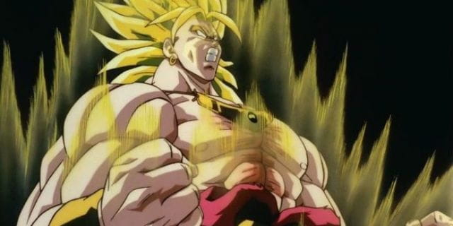 Dragon Ball | O dublador Vic Mignogna processa a Funimation e colegas por difamação