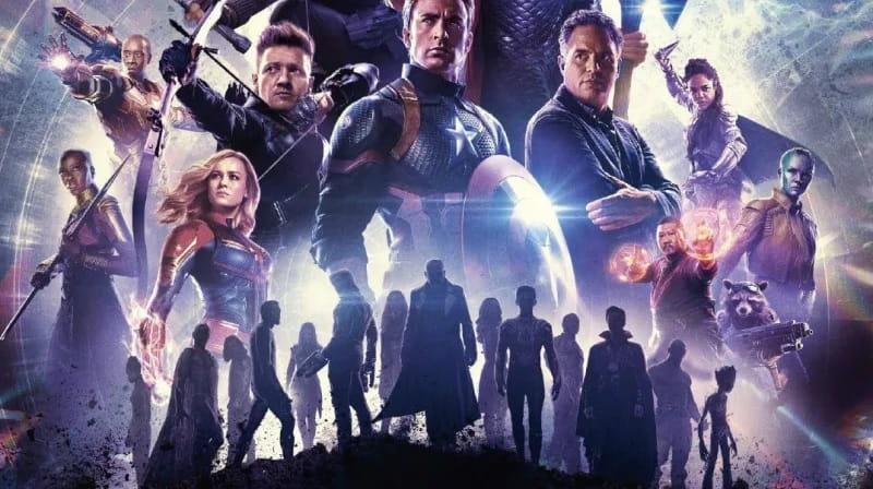 Vingadores: Ultimato | cristãos do mundo nerd comentam suas reações sobre o filme