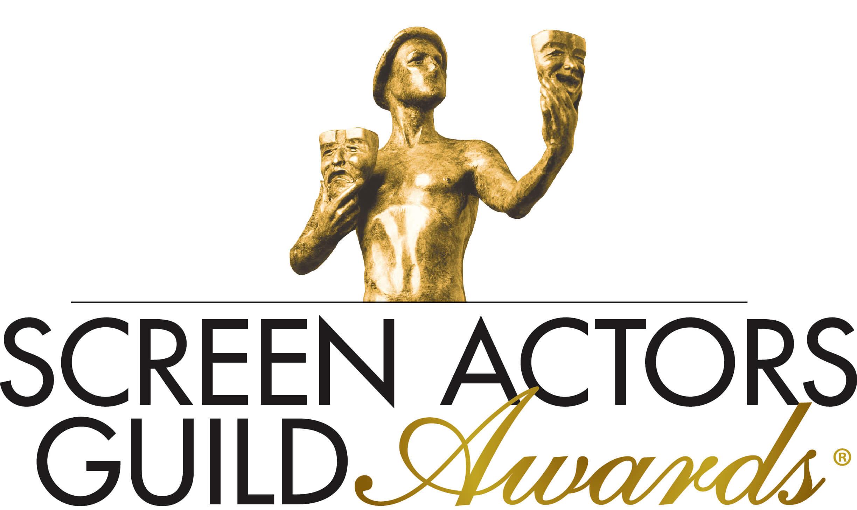 SAG Awards | Pantera Negra mostra a sua força em premiação do sindicato de atores